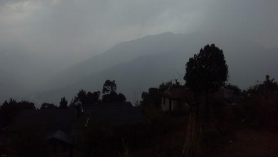 雨模様180222_2